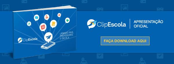 CE_CTA_eBook_apresentacao
