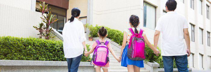 Gerenciando a comunicação escolar: uma solução absolutamente simples