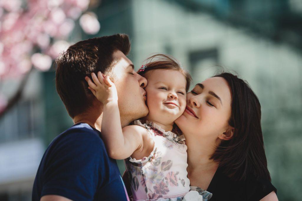 Sem participação dos pais não há equipe educacional completa