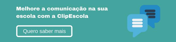 melhorar a comunicacao clipescola portugal