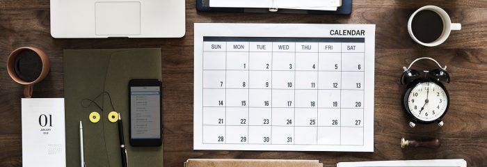 Gestão escolar: como simplificar tarefas do dia a dia e gerar economia para sua escola