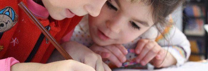 Como convencer a escola do seu filho a adotar o aplicativo de comunicação educacional