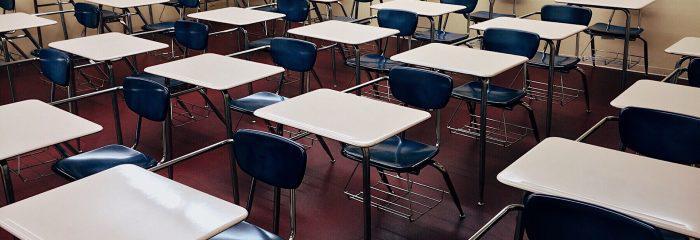 Evasão escolar: como a tecnologia pode ajudar a combatê-la?