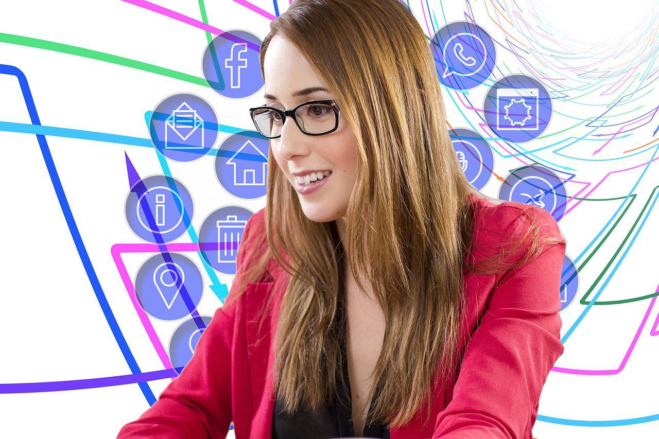 5 sites com material didático digital para tornar as suas aulas uma experiência extraordinária