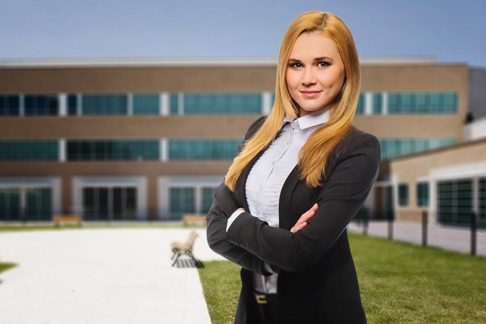 Gestores educacionais empreendedores