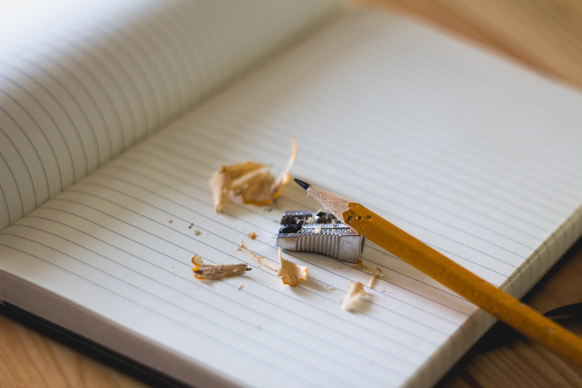 Volta às aulas: dicas para fazer os seus alunos retomarem o ritmo de estudos