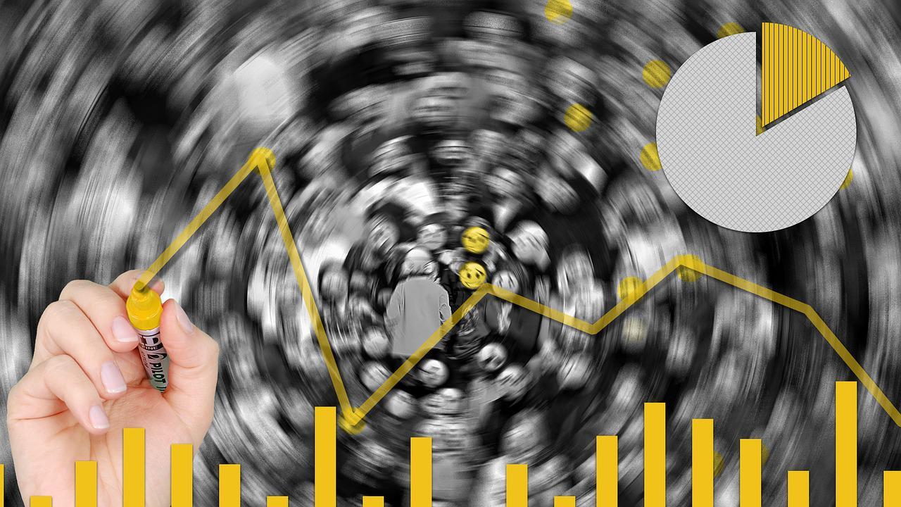 A importância da análise preditiva para a previsão de cenários na escola