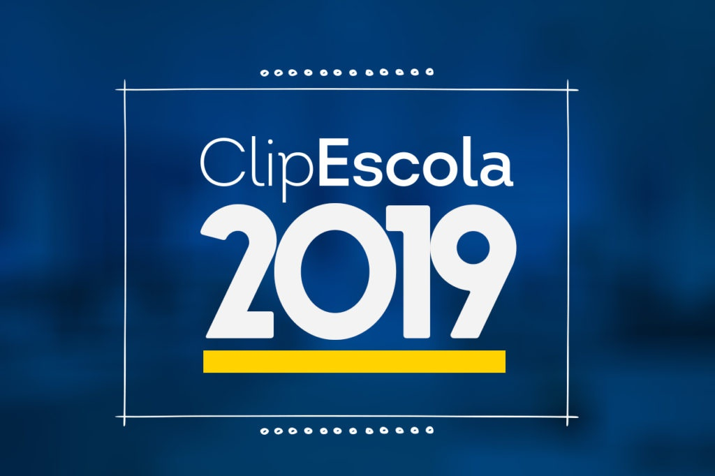 ClipEscola 2019