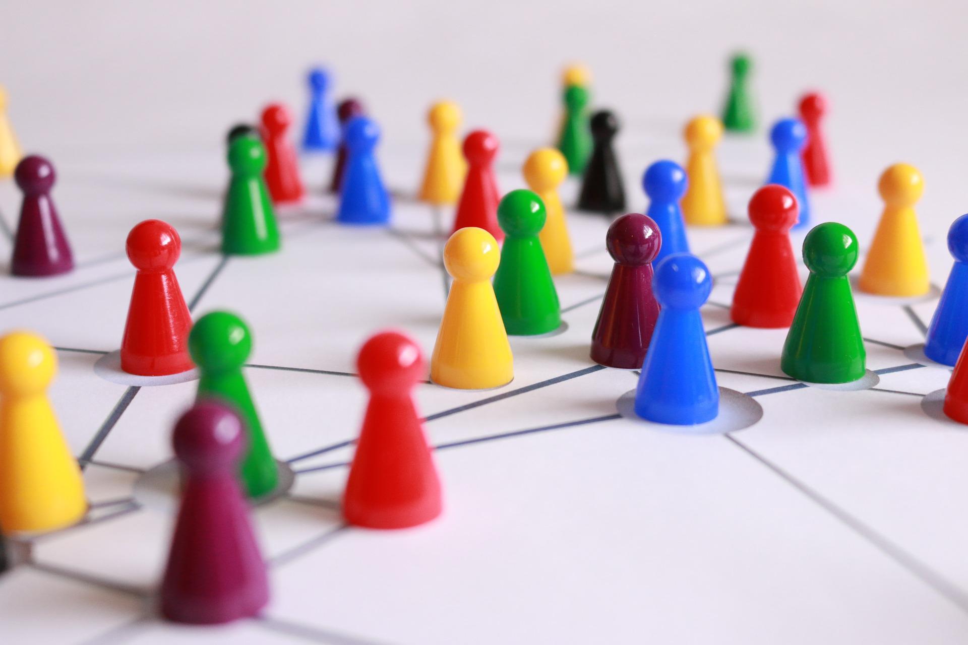Gamificação nas escolas: entenda o que é e as vantagens que a prática traz