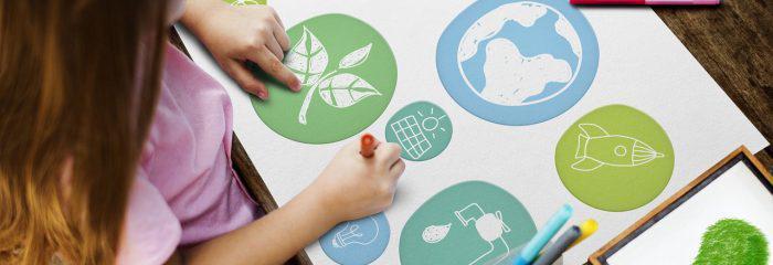 Educação sustentável: 10 atitudes que a sua escola pode adotar para inspirar os alunos