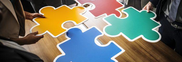 Como a integração entre softwares escolares pode impactar na produtividade dos profissionais da sua escola