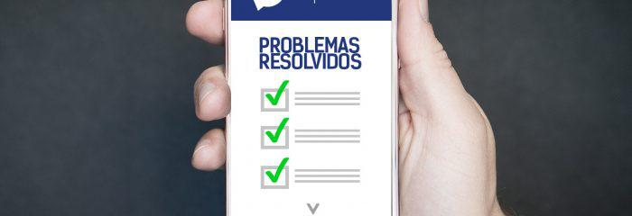 10 problemas escolares do dia a dia que a ClipEscola resolve!