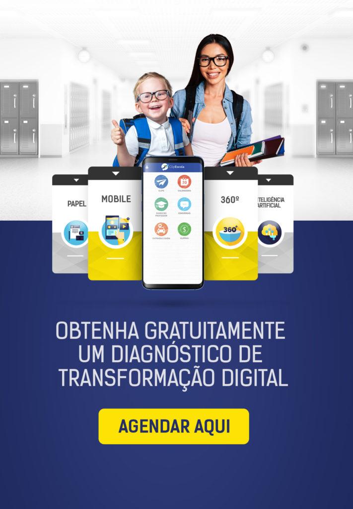 CTA_Diagnóstico de Transformação Digital M3I