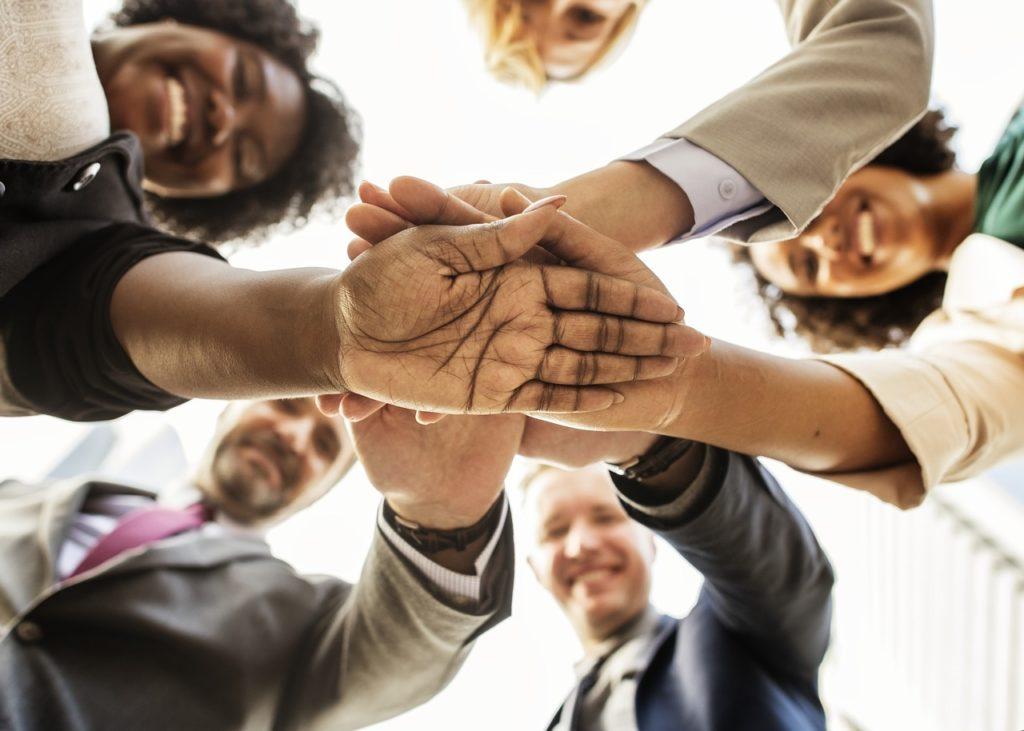 Guia definitivo para transformar a comunicação da escola em um case de sucesso