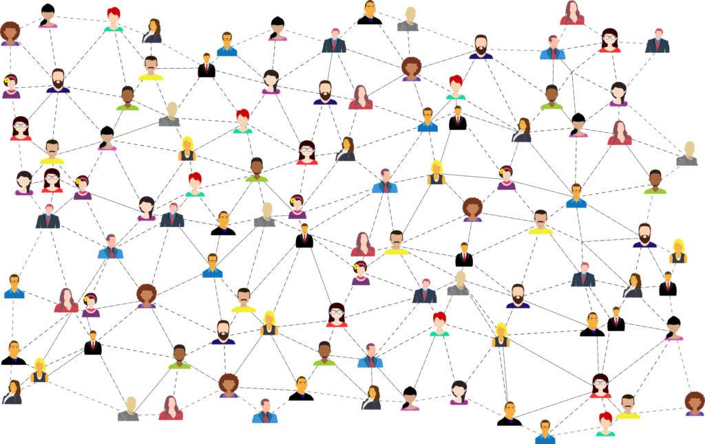 Comunicação interna nas escolas