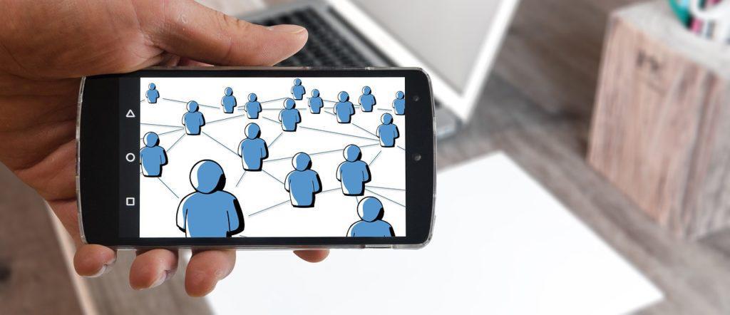 Case Escola Afonso Pena - Agenda Digital ClipEscola