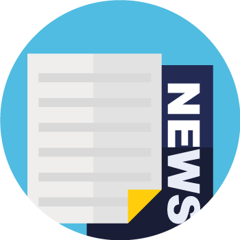 ClipNews da agenda digital