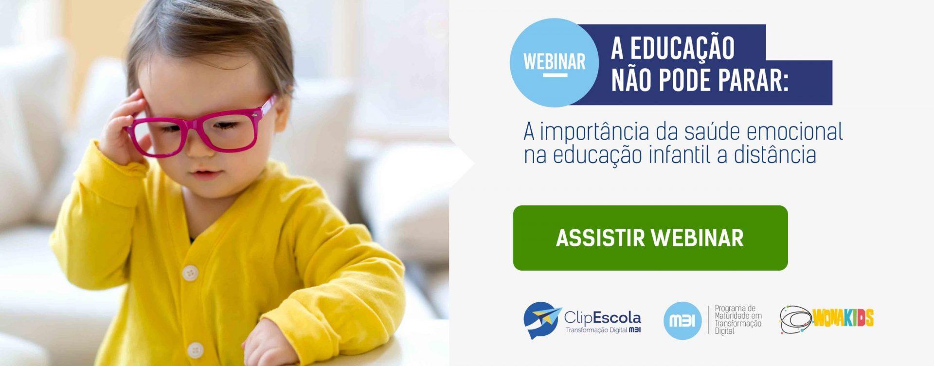 CTA_Webinar_Saúde-Emocional