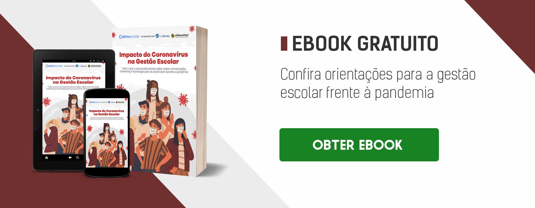 CTA_Ebook_Impacto do Coronavírus na Gestão Escolar
