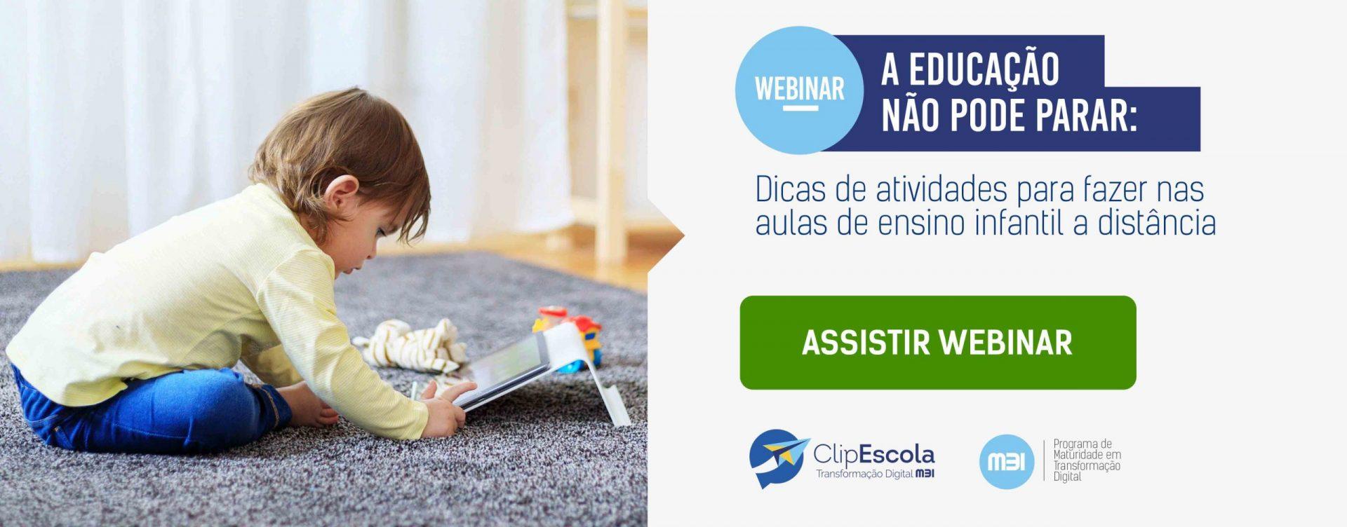 CTA_Webinar_Educação_Infantil