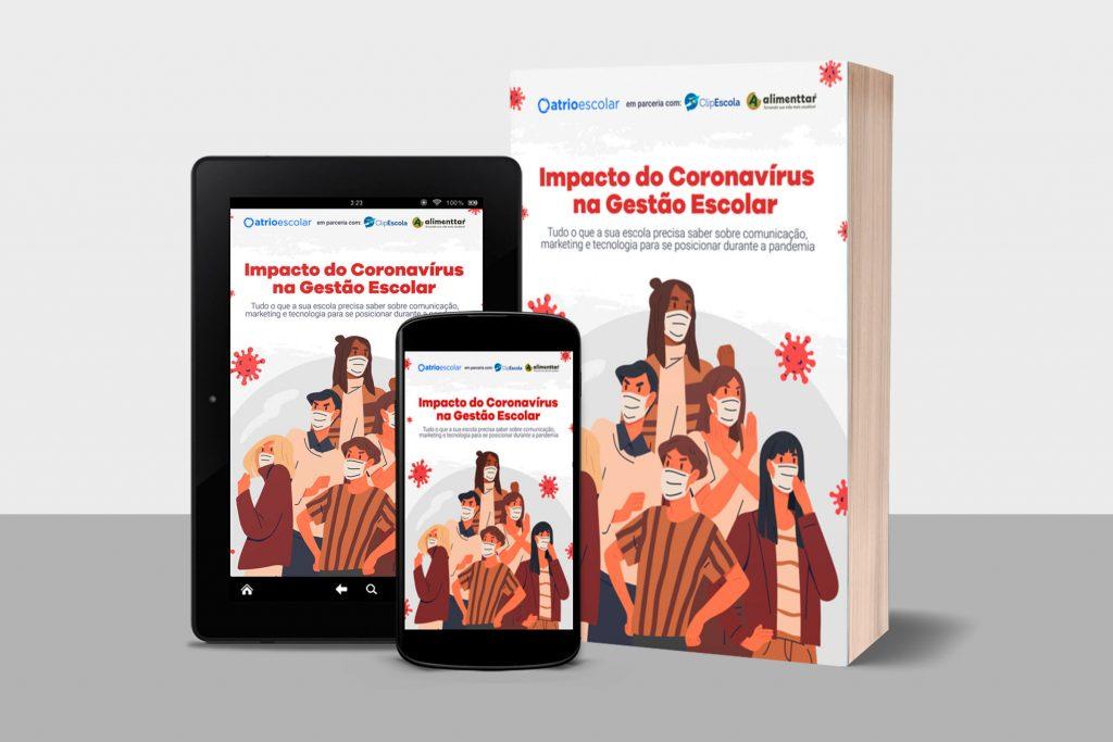 Mockup_Ebook_Impacto-do-Coronavírus-na-Gestão-Escolar