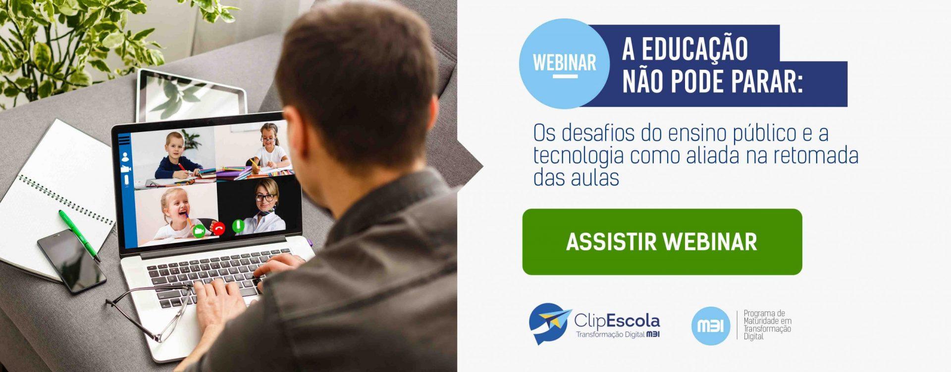 CTA_Webinar_Tecnologia Ensino Público
