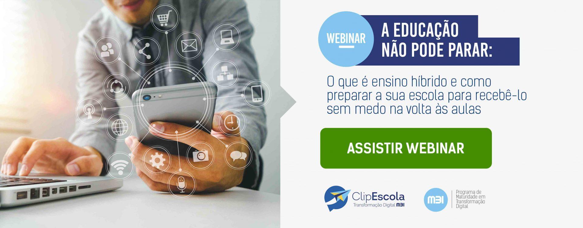 CTA_Webinar_Ensino Híbrido