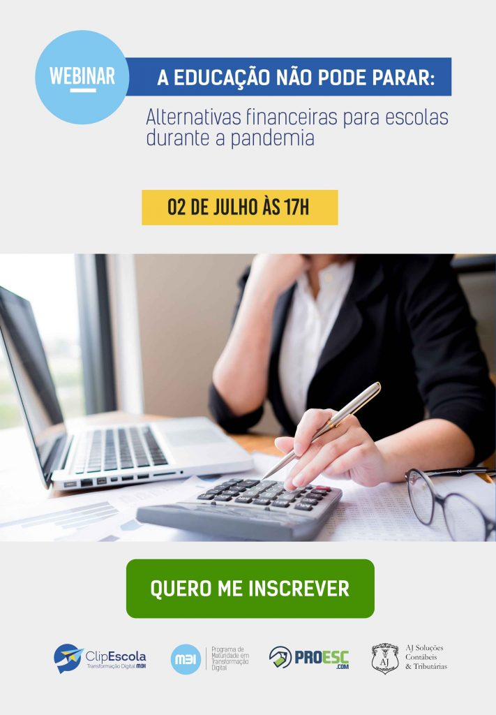 CTA_lateral_Webinar_Alternativas Financeiras para as Escolas