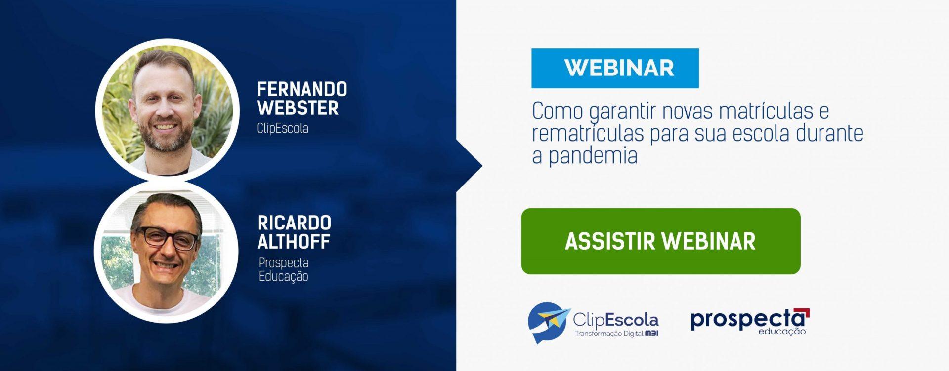 CTA_Webinar_Matrículas_Pandemia