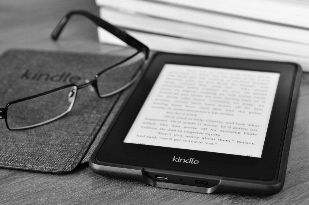 Livros sobre ensino híbrido