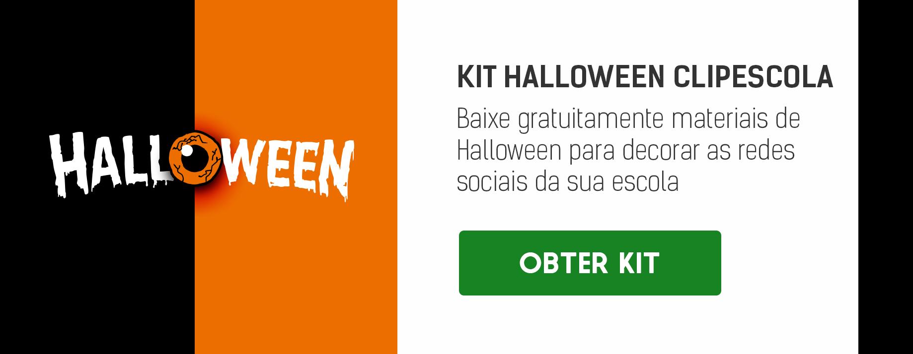 CTA_Kit Halloween