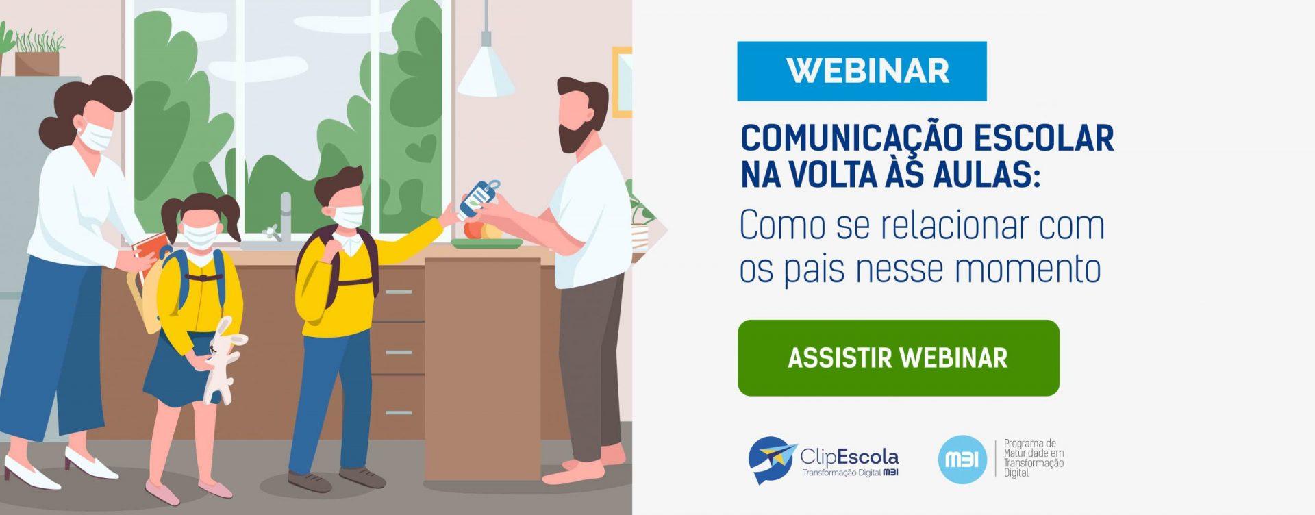 CTA_Webinar_Comunicação Escolar na Volta às Aulas
