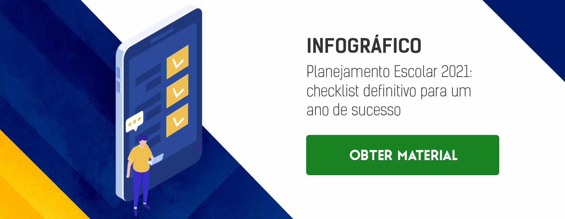 CTA_Infográfico - Planejamento Escolar 2021