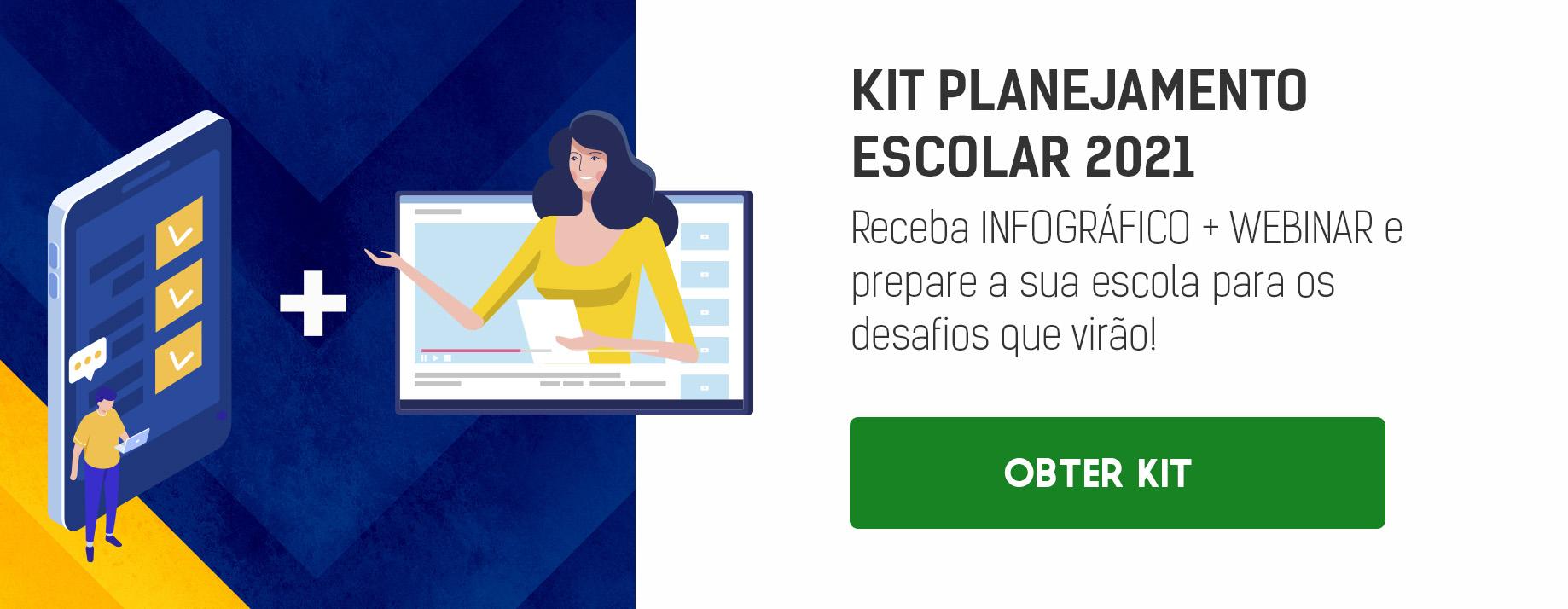 CTA_Kit Planejamento Escolar 2021