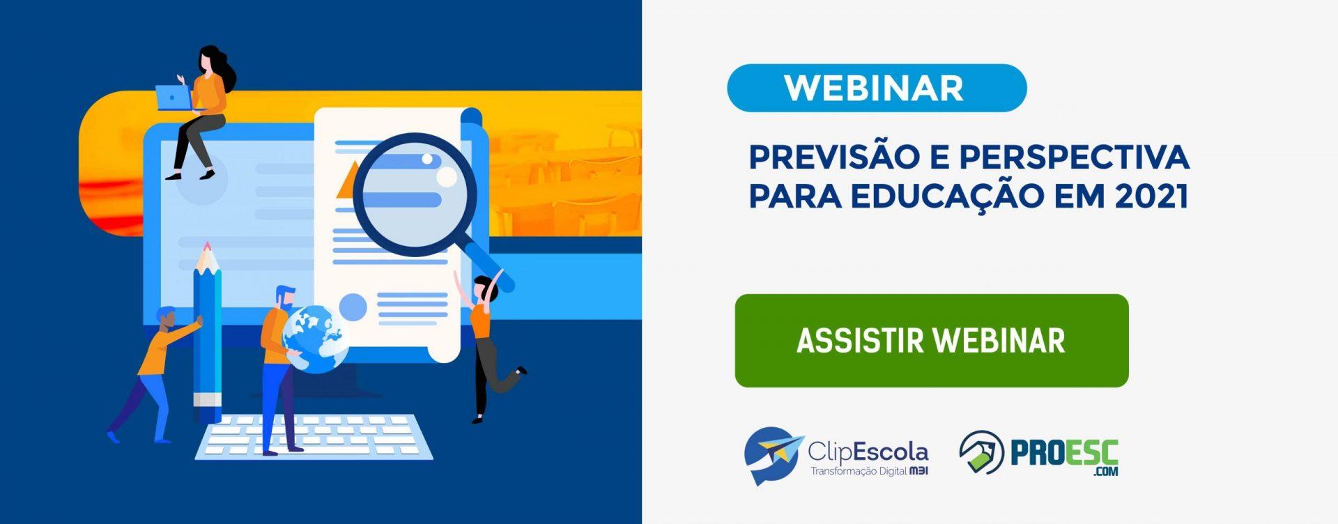 CTA_Webinar_Previsão e Perspectiva para Educação em 2021