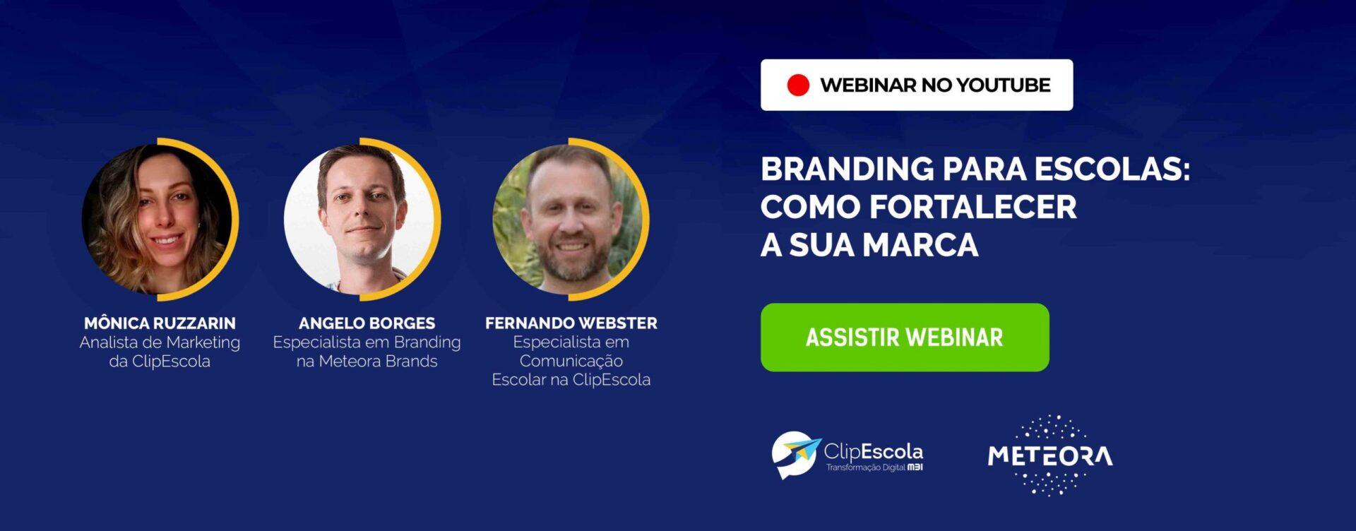 CTA_Webinar - Branding para escolas - como fortalecer a sua marca