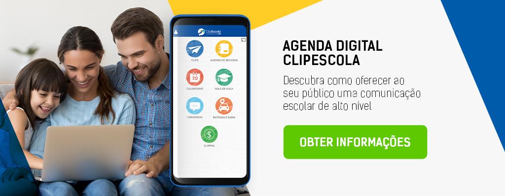 CTA_Agenda Digital ClipEscola