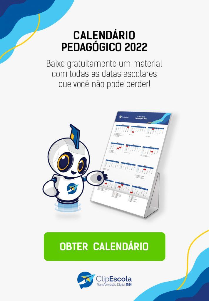 CTA lateral_Calendário Pedagógico 2022